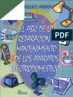 176048382-El-ABC-de-La-Reparacion-y-Mantenimiento-de-Electrodomesticos.pdf