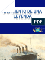 HISTORIA TITANIC.pps