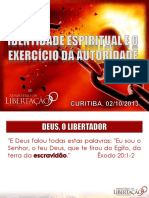 Identidade_Espiritual_e_o_Exerccio_da_Autoridade.pdf