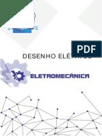 _Apostila Desenhos Eletricos 2015-2