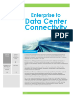 Accedian - Enterprise to DC Connectivity White Paper - 2015-2Q-r4