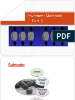 TOPIC 3-Pavement Materials _Part 2