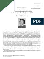 Phytochemistry 07.pdf