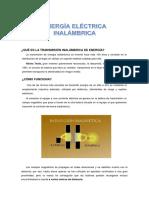 TRANSMISIÓN INALÁMBRICA DE ENERGÍA.docx