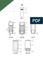 R15538WO-Dessins-Vdep.pdf