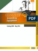 3000 Grounding