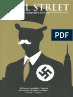 Wall Street Et l' Ascension de Hitler