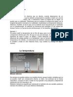 Métodos de medición.docx