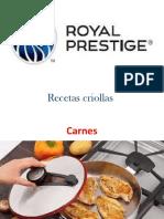 recetas criolllas (1)