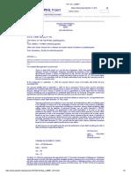 G.R. No. L-30061.pdf