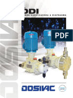 Ficha Tecnica Bomba Vol.ddieSP-1