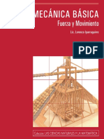 EL001845.pdf
