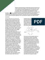 Chem Sensors and Biosensors