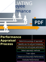 Chapter7_Evaluating Employee Performance (1)