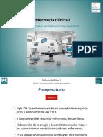 Tema 3.1 Proceso quirurgico-periodo preoperatorio.pdf