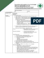 edoc.site_9211-notulen-penetapan-area-prioritas.pdf