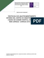 PROTOCOLO DE ABASTECIMIENTIMIENTO INTERNO.docx