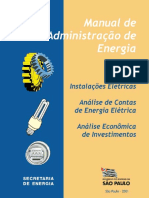 Manual_Instalacoes.pdf