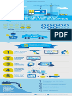 The-construction-industry-is-ripe-for-disruption-infographic.pdf