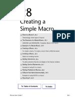 masimple.pdf