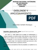 57851278-Juicio-de-Deslinde-y-Amojonamiento-23-Nicaragua.pdf