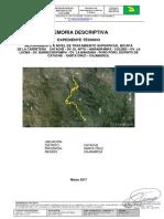 01-M.-DESCRIPTIVA-CATACHE-PORO-PORO-OK.docx