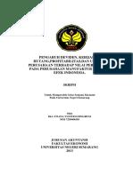 Nilai Perusahaan.pdf