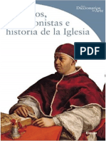 GIORGI Simbolos, protagonistas e historia d Iglesia.pdf