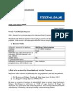 Bagal Annexure II  In Principle format.pdf