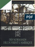 Des Normands Découvrentl'Amérique#Bottin