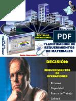 Documento de Navarrete.pdf