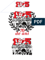 logo 1945