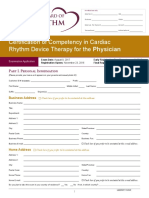 7.5.2016 IBHRE CCDS Physician 17_FINAL.pdf