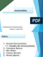 Enfoqueestructuralista 151128231948 Lva1 App6892