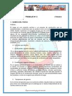 trabajo n°2 de Quimica Analitica Cualitativa  (1)