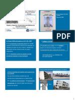 DDE 2014 - CLASE 1 - GOP - Colgar intranet.pdf