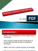Humanresourcesmanagementrecruitment 150118111251 Conversion Gate02