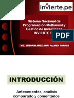 1.-Introduccion