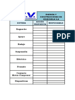 ACCIONES DE MANTTO PREVENTIVO AL VACUUM.doc