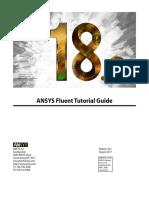 Fluent Tutorial Guide 182