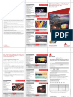 changhong-led-flyer-15-8-18.pdf
