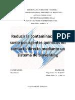 tabajo sosbre la contaminacion del suelo.docx