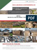 Meta6-Mejora de La Gestión Urbana Territorial