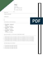 Modelo_de_Curriculum_não-preenchido.doc