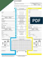 Constatare-amiabila-de-accident.pdf