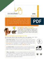 Guia @prender_12.pdf