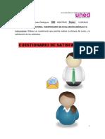 actividad_obligatoria_4_2.docx