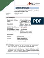 MEMORIA DESCRIPTIVA ACTUALIZACION.docx