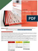 calendario oab.pdf