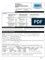 2. Personal Financing-i application form _V10 Nov2018.pdf